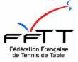 FEDERATION FRANCAISE DE TENNIS DE TABLE