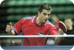 Compets inter nationales paris tennis de table esp rance de reuilly - Club de tennis de table paris ...