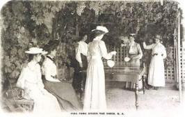 Le tennis de table paris tennis de table esp rance de reuilly - Club de tennis de table paris ...