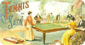 Table rabattable cuisine paris tennis de table paris - Julien lacroix tennis de table ...
