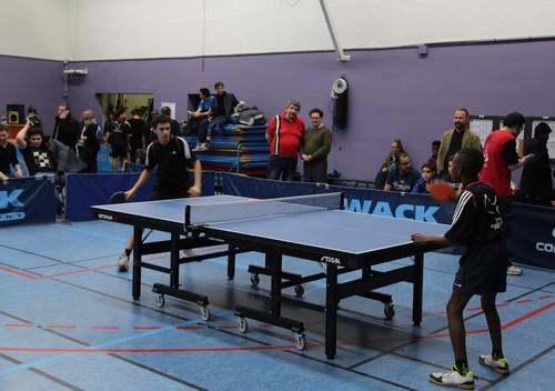 Actualit s paris tennis de table esp rance de reuilly - Club tennis de table paris ...